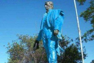 """Organizan la marcha """"más grande de Sudamérica"""" en homenaje a un prócer"""