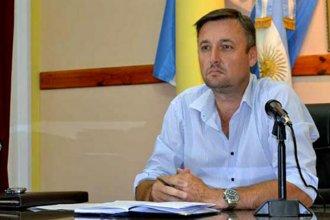 """El PRO """"no va a acompañar"""" la reforma política de Bordet"""