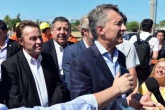 El Gobierno Nacional explicó el caso Varisco, en un comunicado