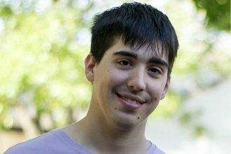 Joven entrerriano creó un sistema de cobros por internet