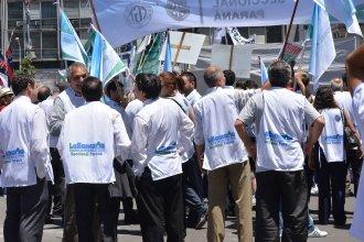 La Asociación Bancaria se suma a paro del 25 de junio