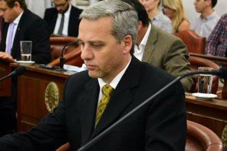 """""""Los vecinalistas queremos un sistema democrático con mayor transparencia y participación"""""""