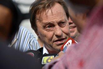 """Aunque no fue convocado por Bullrich, Varisco dijo que """"no se siente excluido"""" de Cambiemos"""