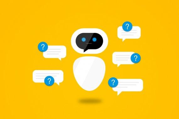 Equipo entrerriano construirá un robot para detectar noticias falsas