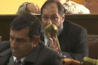 El procesamiento a Varisco se metió en el debate del Concejo Deliberante de Concordia
