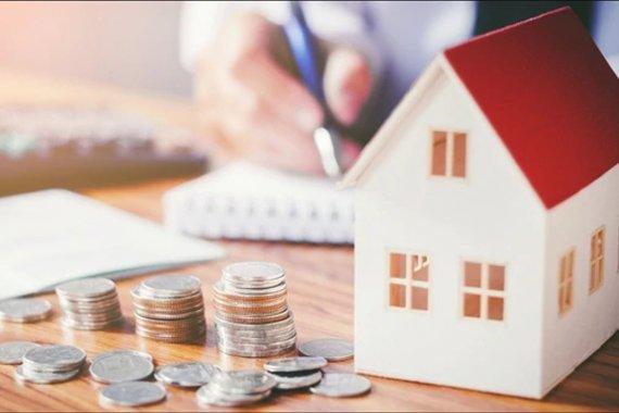 Créditos hipotecarios: miles de familias desisten por la suba del dólar