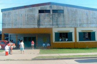 Saquearon el comedor de una escuela y robaron el almuerzo de 240 chicos