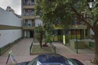 Hallaron sin vida a un estudiante entrerriano en Córdoba
