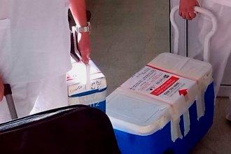 3 entrerrianos tendrán una nueva oportunidad, tras una donación de órganos