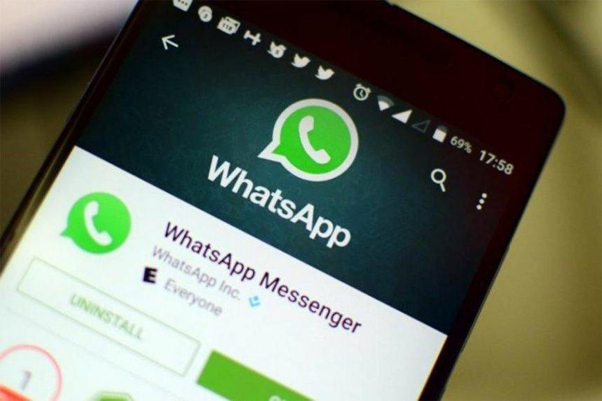 Así opera Olivia, un peligroso engaño viral por WhatsApp