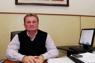 Causa Celis: un funcionario de Paraná afirmó que renunciará a su cargo