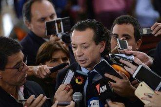 """Quieren """"fortalecer el consumo en ciudades de frontera"""", como las que hay en Entre Ríos"""
