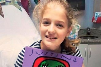 Trasplantes: Diputados aprobó la Ley Justina