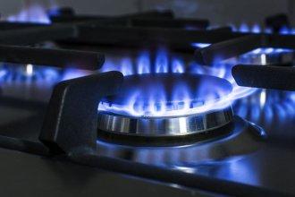 Tras los reclamos, el gobierno frenó el cobro retroactivo del gas a los usuarios