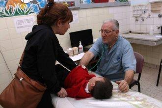 Salud siente el impacto de los millones que Nación demora en girarle a Entre Ríos