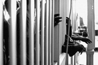 La población de internos federales en cárceles entrerrianas creció en un 600%