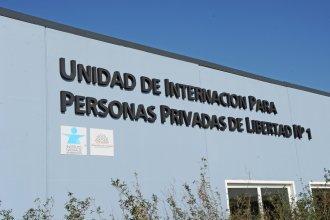 Polémica iniciativa: las cárceles pasarán al Ministerio de Educación