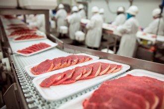 Cinco Claves de la Inocuidad Alimentaria