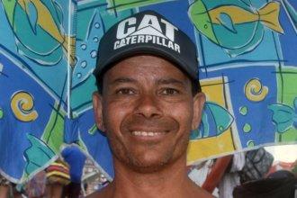La vida de Juan José se apagó 10 días después de su accidente