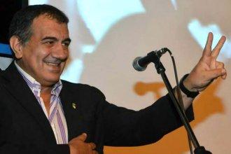 La intendencia de Paraná, una cuenta pendiente que Cáceres quiere saldar