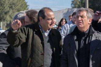 Pidieron juicio oral y público contra el ex intendente de Crespo