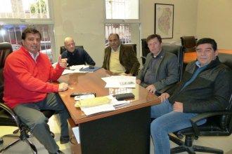 El sueño de la vivienda propia se hará realidad para 20 familias entrerrianas