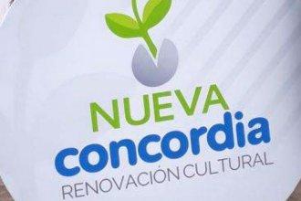 De cara al 2019, una nueva propuesta asoma en Concordia