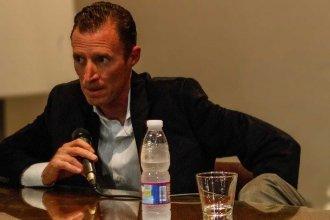La Justicia rechazó el amparo de la asesora municipal Petit contra un decreto del intendente Francolini
