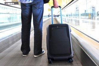 Según el Indec, creció el ingreso de turistas extranjeros
