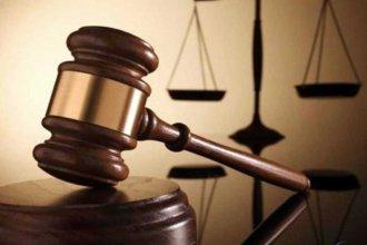 Casación confirmó las preventivas de los detenidos por los contratos truchos
