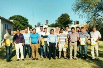 Presupuesto 2019: Intendentes de Cambiemos piden a Bordet ser incluidos en el debate