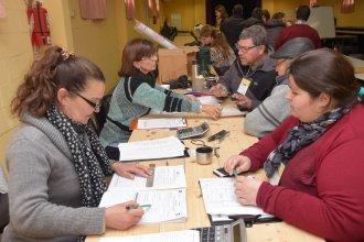 Censan a las juntas de gobierno para que puedan convertirse en municipios