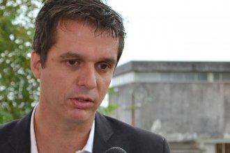 Cresto se defendió de su imputación, cargó contra el fiscal y apuntó hacia Cambiemos