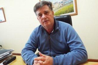 Avanzan las causas que investigan al ex intendente de Larroque