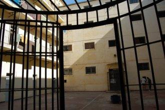 Joven trans detenido en Gualeguaychú: piden que se aplique legislación internacional