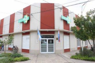 Concejal propone que el intendente pague con su dinero los juicios que pierda la municipalidad