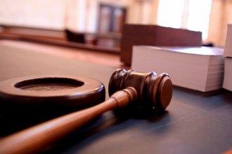 """""""Para recuperar lo robado"""", legislador pretende prohibir los juicios abreviados en casos de corrupción"""