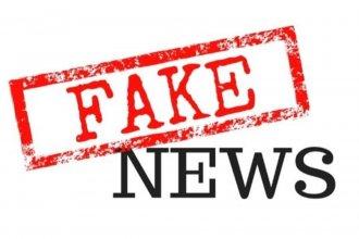 Falsas verdades o mentiras verdaderas: La distancia entre la historia y el relato