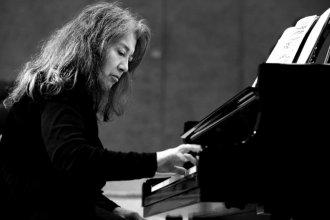 Con una invitada de lujo, la Sinfónica festejará sus 70 años