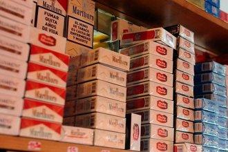La Afip y una tabacalera, en disputa judicial por el pago de un impuesto