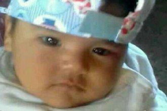 """La familia de Thiago pide oraciones: """"Está luchando por su vida"""""""