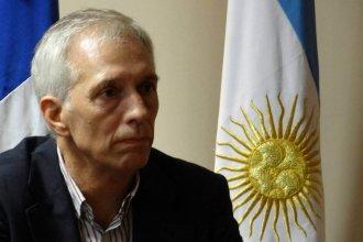 Viceministro de Agricultura dijo que los municipios no pueden prohibir el glifosato