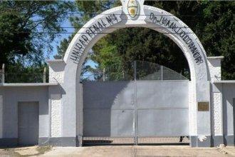 Desmintieron que un preso con salidas transitorias no regresó a la cárcel