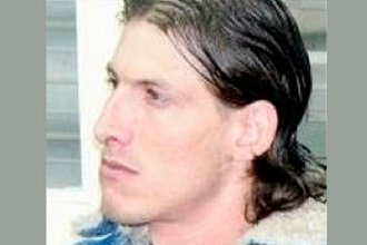 Trasladaron al preso que se había fugado de la cárcel de Paraná