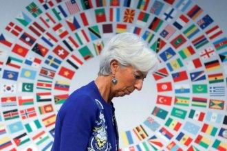 La carta al FMI y nuestras contradicciones
