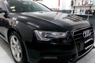 Millonaria estafa: compraban autos de alta gama con cheques sin fondos