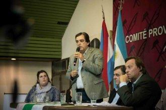"""El radicalismo le puso un freno a la reforma electoral: """"no dan los tiempos"""""""