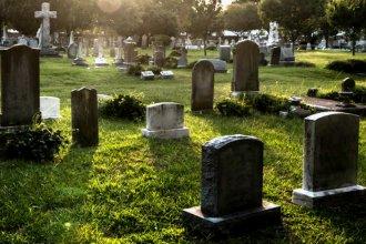 La pervivencia del odio respecto a los ya muertos