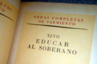Los apremios de la enseñanza en tiempos revueltos: Una descripción sesgada de nuestra situación educativa