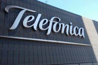 Una demanda pone en peligro la fusión entre Cablevisión y Telecom